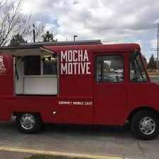 Mocha Motive - Salt Lake City Food Trucks - Roaming Hunger Slc Tacos Mexican Food And Street Tacos In Salt Lake City One Of These Trucks Is About To Get A 100 Photos For The Red Food Truck Yelp Ppoms Our Dessert Specialty Dough Deep Fried With Powder Sugar Churros Truck Comfort Bowl Trucks Roaming Hunger Hub Park Daily Rotating Lunch Dinner Salt Lake City Jackson Hole Restaurants Home Facebook Glendning Celebration Presented By Utah Division Arts Lakes Best