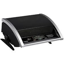 Dimplex Outdoor Patio Heater 1 by Dimplex Powerchef Electric Grill Cbq 120 Ele Review