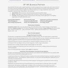 Create Cover Letter For Resume Examples Graduate School Cover Letter