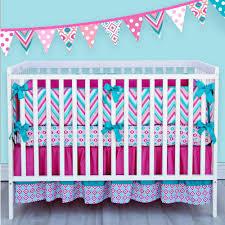 Little Mermaid Crib Bedding by Baby Bedding Sets Purple Baby Room Baby Bedding Dena