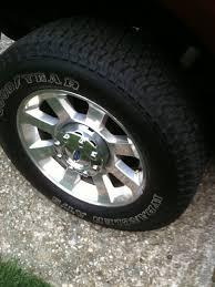 2010 Ford F 250 Stock Wheels, Cheap Truck Rims | Trucks Accessories ...