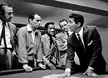 Living Up Jerry Lewis 1954 Stock Photos U0026 Living Up Jerry Lewis by Https Upload Wikimedia Org Wikipedia En Thumb 7