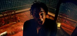 25 Lighters On My Dresser Kendrick by Kendrick Lamar God Is Gangsta