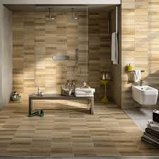 wood effect tiles bathroom floors and walls in stock free sles
