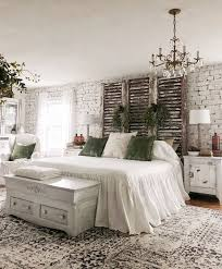 42 moderne weiße bauernhaus schlafzimmer ideen bauernhaus