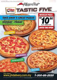 5 Dollar Deal Pizza Hut / Snapy Pizza Sign Up For Pizza Hut Wedding Favors Outdoor Wedding Pizza Hut Deals Large 98 10 Off More Offering 50 During 2019 Nfl Draft Ceremony 3 Medium Pizzas 5 Micro Center Computers Off On At Monday Friday Coupons Uk Beretta Online Promo Codes Twitter Get Menupriced 15 Laest Coupons Cashback Offers And Promo Code At Tip On Personal Pizzas Are As Low 2 Simplemost New Codes Free Mcdonalds Voucher Coupon