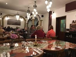 taverna yol stuttgart restaurant bewertungen