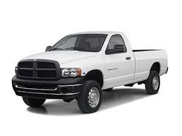 Used 2003 Dodge Ram 2500 SLT 4X4 Truck For Sale In Concord, NH - AF4502A 2017 Ram 3500 Chassis Superior Dodge Chrysler Jeep Ram Conway Ar 1d3hb18k89s746312 2009 White Dodge 1500 On Sale In Ca San Dodge Truck White Background 2006 Truck Stolen Rheaded Blackbelt Auto Accsories Fancing Upland Htw Motsports White 2010 2500 Heavy Duty Pickup Isolated Customized By Fuel Offroad Gallery 2015 Sport Crew Cab Fs502690 Mt Vernon Led Drl Boards Profile Pixel Rgb Rgbwa Color Chaing New 22018 Ramexpress Matched Front Door 4x4 7482 Mocksville North Carolina Amazoncom Dually Pickup 132 Scale Newray