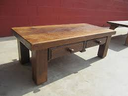Full Size Of Coffee Tablewonderful Rustic And End Tables Large Table