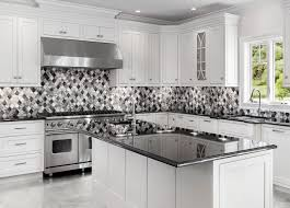 Floor And Decor Houston 1960 by Floor And Decor Tile Images Home Flooring Design