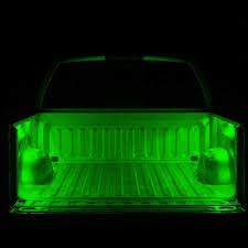 Under Bed Led Lighting - INTERIOR DESIGNS IDEAS - Aprivateaffair.us Undcover Ultra Flex Truck Bed Cover 42018 Gmc Sierra 1500 66 Tacoma Rack Active Cargo System For Long 2016 Toyota Trucks Under Led Lighting Interior Designs Ideas Aprivateaffairus Nissan Utilitrack Usa Bed Lights My First Mod World Robin Electronics Ford Fseries Tenth Generation Wikipedia 8pcs White Pick Up Rear Work Box Led Pods Ram Stowe Systems Management Lights Amazoncom Adarac Alinum Alterations