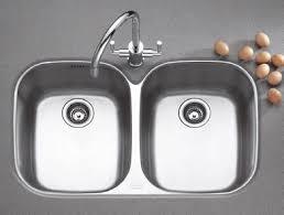 Karran Undermount Sink Uk by 22 Best Kitchen Sinks Images On Pinterest Kitchen Sinks