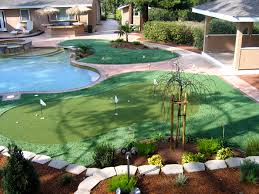 Residential Projects | GolfGreens By ForeverLawn Backyard Putting Green Google Search Outdoor Style Pinterest Building A Golf Putting Green Hgtv Backyards Beautiful Backyard Texas 143 Kits Tour Greens Courses Artificial Turf Grass Synthetic Lawn Inwood Ny 11096 Mini Install Your Own L Photo With Cost Kit Diy Real For Progreen Blanca Colorado Makeover