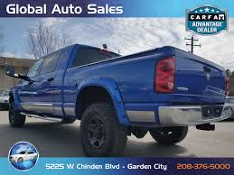 2007 Dodge Ram 1500 Laramie Laramie 4dr Mega Cab For Sale In GARDEN ... 2011 Dodge Ram 1500 Truck Regular Cab Short Bed For Sale In Omaha Longbed Cversions Stretch My 2005 Used Rumble Bee Limited Edition For At Webe 2003 Pickup Truck Bed Item Df9795 Sold Novemb Climbing Pick Up Tent Sell Your House Stop Paying Rent Diesel 2010 Pickup 2500 Sale Wildwood Mo 63038 New Take Off Beds Ace Auto Salvage 2007 Df9798 Awesome 2001 Quad Slt For Sale K5805 December 13 Vehicle Hillsboro Trailers And Truckbeds Youtube
