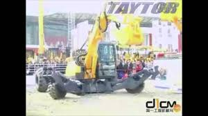 TAYTOR XCMG Spider Excavator Excavadora De Alta Montaña 1 - YouTube Project Bulletproof Custom 2015 Ford F150 Xlt Truck Build 12 Toyota 4fg25 Forklift Trucks 1989 Nettikone Icon Arrives At Vandenberg Alta Equipment Formerly Yes Services Llc Google Forklifts Assettradex Update Blog Gallery Rennspa Co Altaequipment Twitter 15 Toneladas Elevacin Elctrica Hidrulica De La Carretilla Fork Lift With High Load Hits Wires Isolated On White Stock New Tatra Phoenix Euro 6 With Hook Lift Truck Walkaround Leitnerpoma To Supreme In Return Utah Morrison Industrial Morrisonind