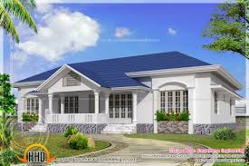 Beautiful Single Storied 4 Bed Room Villa - Kerala Home Design And ... Beautiful Home Design Pic With Ideas Picture Mariapngt 50 Office That Will Inspire Productivity Photos Best 25 Modern Houses Ideas On Pinterest House Design Interior Pakar Seo Building Wikipedia The New Home Design Exterior Render Sketchup Model Rumah Minimalis Lantai 2 Di Belakang Inspirasi Architect 28 Images Designs Residential 3037 Square Feet Beautiful Home Kerala And Floor Plans Contemporary House Designs Sqfeet 4 Bedroom Villa