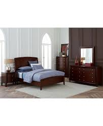 Cindy Crawford Bedroom Furniture by Yardley Bedroom Furniture Collection Furniture Sets Bedrooms