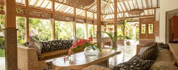 100 Bali House Designs A House Built With Recycled Materials An Art Activist Shows