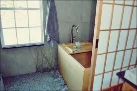 traditionell japanisches badezimmer woconner wallideen