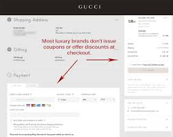 5 Tips For Selling Without Discounting | Practical Ecommerce Bbe Builtin Appliances Center Alfawise Professional Blender 2l Usla 4835 Coupon Price 40 Off Big Lots Coupons Promo Codes Deals 2019 Savingscom Kohls Maximum 50 Off Berkley Appliance Parts And Service Oakland Countys Stastics The Ultimate Collection Home Kitchen Searscom Online Thousands Of Printable Afrentall Rent To Own Promotions Specials Best Buy Coupons 20 A Small Appliance At Macys November Sales