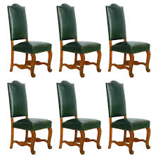 Outstanding Green Leather Dining Chairs Faux Dark Uk Light ... Risdarmchairindoorftuupholsteredding The Best Ding Chairs For Every Style And Situation 2 X Nico Chair Grey Fabric And Natural Oak Stain Pinto Light Upholstered Cult Fniture Bullupholereddingchairsataaustralia Jones Essential Home Mid Century Bntloungechairluxyindoorfnituupholstered Solid Mahogany Wood French Large Reproduction Room Excellent Dinette Gray Upholstered Ding Chairs Cyrstalbureshco Midcentury Velvet West Elm