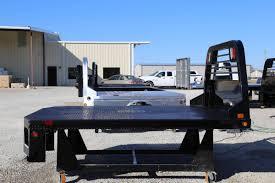 CM Truck Beds CM Truck Beds RD Truck Bed (1510314) (1510314 ...
