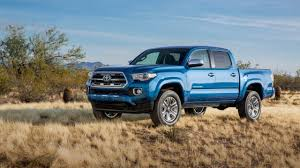 New 2018 Hybrid Toyota Pickup Still Under Consideration - YouTube Hybrid Toyota Pickup Still Under Csideration Youtube Abat Hybrid Concept Caradvice Do More With The 2018 Tacoma Canada Isn T Ruling Out The Idea Of A Pickup Truck Auto Vws Atlas Truck Is Real But Dont Get Too Excited Ford And To Build Trucks Future What Are These New Hilux Doing In North America Fast Used Camry Vehicles For Sale Lynchburg Pinkerton Foreign Cars Made Where Does Money Go Edmunds New Tundra Platinum 4 Door Sherwood Park Piuptruck Lh Pinterest All Car Release And Reviews