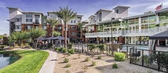 3 Bedroom Apartments for Rent in Tempe AZ