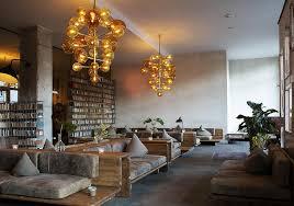 michelberger hotel berlin aktualisierte preise für 2021