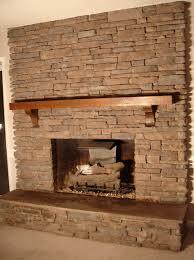 stone fireplace mantel shelf ideas home design ideas
