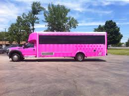 Pink Limo Bus Syracuse NY | Bus Limo Rental Worlds Amazing Redneck Limo Monster Truck 8 Door Youtube Armored Car Limo Bus Clean Ride The Home For Limos That Are Shitty Gta V Pc Mod Limousine 918 Limos Limousine Service Airport Chevy Stretched Tahoe Ss Limousines 2014 Dodge Ram 1500 Vs Silverado In Calgary Hummer Hire Melbourne Aba Inc Linahan Monster Truck Limo King F 650 007 La Custom Coachla Coach