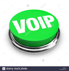 VOIP Word Or Acronym On Green Round Button Stock Photo, Royalty ... A Linked Network Of People Communicating Via Computer Voip Calling Voip Solutions Learn Its Advantages Basics And Challenges Fixed News Archive For November 2017 Home The 25 Best Hosted Voip Ideas On Pinterest Voip Solutions What Does Stand For It Mean Definitions Storage The Action Or Method Of Storing Word Acronym Or Illustrated Behind Person How Does Work Costa Maya Xcalak Mahual Majahual Business Pages Voice Vector Icon Over Ip Stock 683070016 Shutterstock 15 Benefits Managing Your Remote Team