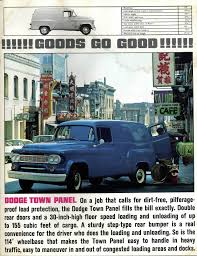1963 Dodge Truck Brochure Photo Picture Dodge Other P200 Vans Trucks And Motor Car Used 1963 Truck Exterior Parts For Sale Dart Streetlegal Factory Experimental Replica Hot 2002 Ram Pickup 2500 Photos Informations Articles All American Classic Cars Ford F100 Custom Cab Classiccarscom Cc10554 Scarzilla 1962 D150 Club Specs Modification Info Greenlight D100 Gulf Oil Pick Up 164 Light Blue Truck07 Advertising Pinterest Rigs 1962dodged100truck Rod Network W300 Pickups Panels Original M601 Power Wagon W265 Kissimmee 2017