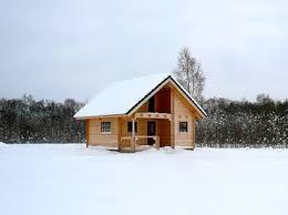 chalet de montagne en kit chalet et maison bois en kit greenlife bois massif et ossature bois