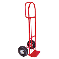 100 Hand Truck Lowes Convertible S Best Image Of VrimageCo