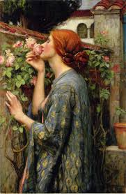 Uncle Johns Bathroom Reader Pdf by 57 Best Art Images On Pinterest Painting Paintings And John