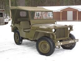WW2 Jeeps For Sale - World War 2 Military Vehicles For Sale Fewillys Jeep Wagon Green In Yard Maintenance Usejpg Wikimedia Willys Mb Wikipedia 1952 Kapurs Vintage Cars Truck Junkyard Tasure 1956 Station Autoweek Pickup Craigslist Fancy For Sale For Like The Old Willys Jeeps Army Oiio Pinterest World War 2 Jeeps Sale Ford Gpw Hotchkiss Hanson Mechanical As Much As I Hate To Do It Have Sell My 1959