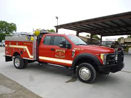 Quick-Attack-Apparatus - BFX Fire Apparatus