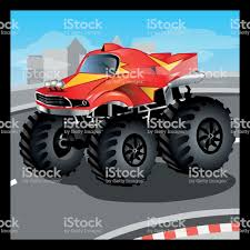 Red Monster Truck Stock Vector Art & More Images Of 2015 486264786 ... New Bright 110 Rc Llfunction 96v Colorado Red Walmartcom Redcat Racing Volcano Epx 4wd Monster Truck W Extra 3800mah Blaze Illumimate Colour Chaing Light Shirts That Go Little Boys Big Tshirt Event Preview Show At Southern National Shiv Intertional 24 Ghz Rock Crawler 118 Stock Photos Trmt8e Be6s Electric Truredblack Jjcustoms Llc Dragon Race Trucks Wiki Fandom Powered By Wikia Maxd Look For Jam 2016 Youtube Running Cool Cartoon Car Hi Res 85999076 Personalized Address Labels Sheet Of 15