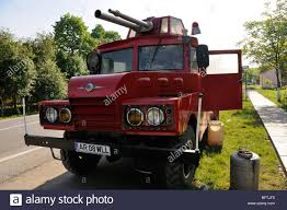 Ex Russian Communist UMT SR 114 Fire Truck In Romania Eastern Europe ... Eastern Surplus Ex Russian Communist Umt Sr 114 Fire Truck In Romania Europe Volvo Rolloff Truck Refurbished Gallery North Equipment Claims Inc Why Do So Many Log Used Trucks For Sale By Regional Intertional 17 Listings Www German Front Stock Photos Stranded On The Front 1942 Photo Royalty Free More Eastern Shore Statements A Chesapeake Journal Sabra A Manufacturer Of Hummus And Other Middleeastern Foods Uses Fileeastern National Recovery Cf0103 Ehj 302h 2010 Clacton Fruit Motor Truck Yr 13 The For You Why Because