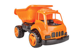 Sandpit Car Sump Truck XL Orange, Jamara-Shop 2017 Ford Super Duty Pricing Will The Xl Regular Cab Start At Fire Truck Wall Decal Nursery Kids Rooms Decals Boy Room 15 Monster 4wd Gas Rtr With Avc Black Rizonhobby Freightliner Classic For Ats By Htrucker American V2 Ited Solaris36 Big Foot No1 Original Xl5 Tq84vdc Chg C Man Tga 26390 6x4 Manual Euro 3 Cable System Trucks Sale Kershaw Designs Brushless Losi 2016 F250 Reviews And Rating Motor Trend Hino Series Reveal Youtube Custom Semi Custom Bobcat Gta Wiki Fandom Powered Wikia