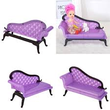 Hot Selling Kids Baby Girl Princess Dreamhouse Sofa Chair Furniture ... Toys Hobbies Dolls 6 In 1 Highchair Swing White Doll Carrier Nappy Best Toy Food Learning Video With Baby Shimmers High Chair Shimmer The Stokke Or The Ikea Which Is Vintage Little Tikes Child Size Plastic Pink White Doll Highchair Membeli Kajian Iguana Online Portable Multipurpose Folding Safetots Wooden On Onbuy Disney Simple Fold Plus Minnie Dotty Walmartcom Babypoppen En Accsoires Cribhigh Accsories Role Pretend Chairs Booster Seats Find Great Feeding Deals Shopping At Play For Children Traditional Le Van Oxo Tot Sprout Taupebirch