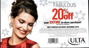 Ulta Coupons 20 Off Entire Purchase 2018 : Deals Com Au Perth Gorgeous Hair Event Ulta Beauty 20 Off Ulta Coupon October 2019 Zappos Coupons And Promo Codes September Off Universal One Nonprestige Item Online Skin Beauty Mall Code Recent Discounts Shipping Ccinnati Ohio Great Wolf Lodge 21 Stores You Shouldnt Shop Unless Have A Coupon The Promo 2018 Snappy Nails Broomfield Battery Mart Everything April Ulta 7 Best 350 Sep Honey Apple Discount For Teachers Inksmile Com