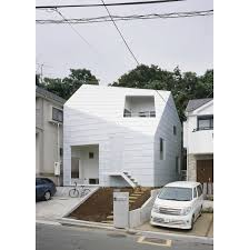 104 Japanese Modern House Plans Architecture And Its Beautiful Shapes