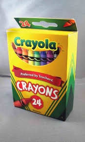 crayola bath crayons google search gifts pinterest bath