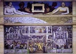 Famous Spanish Mural Artists by Spanish Paintings Famous Spanish Paintings Art And Painters