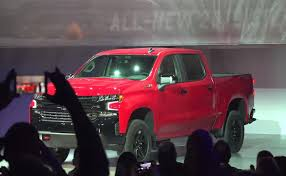 2019 Chevy Silverado May Emerge As Fuel Efficiency Leader Best Used Trucks Under 5000 Awesome Ford Chevy Chrysler Gm Pickup 1956 Chevrolet Custom Big Window Short Bed Stepside For Sale Hinton Ok And Weatherford Dealer Wheeler Sold 1976 C10 Truck For Sale By Auto Directory Index Gm 1960_trucks_d_vans Dealer Seattle Cars Trucks In Bellevue Wa Tuscany Gmc Sierra 1500s Bakersfield Ca Motor September Is The Month Highest Discounts On New New Bethlehem All 2018 Colorado Vehicles Farmersville Silverado 2500hd Current 1500 Lease Finance Specials Mills Motors Vintage Searcy Ar