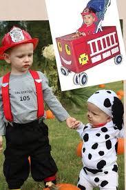 Boys Puppy Costume & U003ca Hrefu003d //.costume-works.com Sc 1 St ...