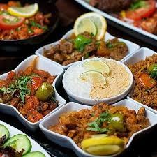 cuisine z east z east indian punjabi in liverpool merseyside the gourmet