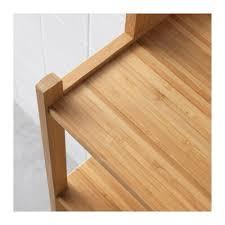 furniture badezimmer regal badregal 33x163cm ikea ragrund